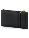 Boutique Card Holder, BagBase BG754 // BG754