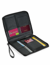 Boutique Travel/ Tech Organiser, BagBase BG756 // BG756