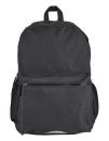 Backpack - Ottawa, Bags2GO DTG-19017 // BS19017
