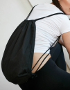 Gymbag, Build Your Brand BY125 // BY125