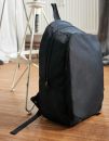 Backpack, Build Your Brand BY126 // BY126