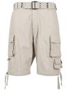 Savage Shorts, Build Your Brandit 2001 // BYB2001