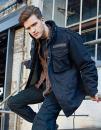 M-65 Giant Jacket, Build Your Brandit 3101 // BYB3101