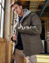 M-65 Standard Jacket, Build Your Brandit 3108 // BYB3108