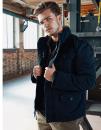 Britannia Jacket, Build Your Brandit 3116 // BYB3116