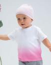 Baby Dips T, Babybugz BZ57 // BZ57