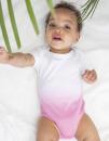 Baby Dips Bodysuit, Babybugz BZ58 // BZ58