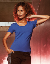 Women´s T-Shirt, EXCD by Promodoro 3075 // CD3075