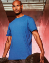 Men´s T-Shirt, EXCD by Promodoro 3077 // CD3077