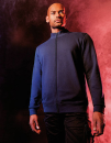 Men´s Sweatjacket, EXCD by Promodoro 5270 // CD5270