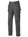 Eisenhower CVC Xtreme Trousers, Dickies EHCV26801 // DK2680