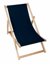 Polyester Seat for Folding Chair, DreamRoots DRF22 // DRF22