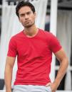 Balfour Men´s T-Shirt, Elevate 38024 // EL38024