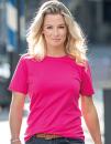 Balfour Ladies T-Shirt, Elevate 38025 // EL38025