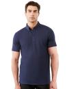 Atkinson Men´s  Poloshirt, Elevate 38104 // EL38104
