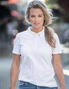 Atkinson Ladies Poloshirt, Elevate 38105 // EL38105