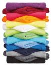Cozy Bath Sheet, Fair Towel 92UA-7477B-5 // FT100B