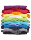 Cozy Bath Towel, Fair Towel 92UA-7477B-4 // FT100D