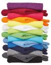 Cozy Hand Towel, Fair Towel 92UA-7477B-0 // FT100H