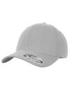 110 Flexfit Pro-Formance Cap, FLEXFIT 110C // FX110C
