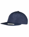 Adjustable Nylon Cap, FLEXFIT 6088N // FX6088N