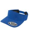 110 Visor Cap, FLEXFIT 8110 // FX8110