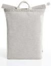 Backpack Loom, Halfar 1816068 // HF16068