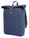 Backpack Country, Halfar 1816072 // HF16072