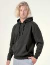 Kangaroo Sweatshirt, JHK SWKNG275 // JHK424