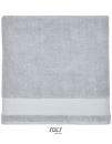 Bath Towel Peninsula 70, SOL´S 03096 // L03096
