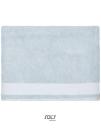 Bath Sheet Peninsula 100, SOL´S 03097 // L03097