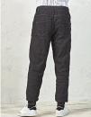Artisan Chefs Jogging Trousers, Premier Workwear PR556 //...