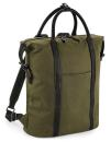 Urban Utility Backpack, Quadra QD675 // QD675