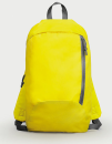 Sison Small Backpack, Roly BO7154 // RY7154