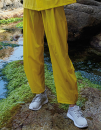 Adults Rain Trousers, Splashmacs SC030 // SC030