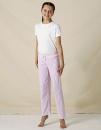 Childrens Long Pyjamas, Towel City TC059 // TC059