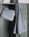 Shower Towel, Towel2 69UA-7091X-4001 // TW100D