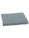 Guest Towel, Towel2 69UA-7091X-6001 // TW100G