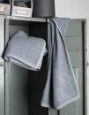 Hand Towel, Towel2 69UA-7091X-0001 // TW100H