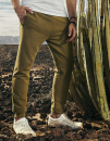 Men´s Pants, X.O by Promodoro 1600 // XO1600