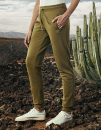 Women´s Pants, X.O by Promodoro 1700 // XO1700
