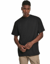 Premium Combed Jersey T-Shirt, Build Your Brand BY122 //...