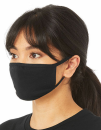2-Ply Reusable Face Mask, Bella TT044 // BL044