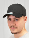 6-Panel Cap Recycled, Brain Waves 7020254 // BW7020254