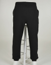 Basic Sweatpants, Build Your Brand Basic BB002 // BYBB002