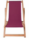Polyester Seat for Children`s Folding Chair, DreamRoots...
