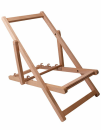 Children´s Frame Deck Chair, DreamRoots DRL01KIDS...