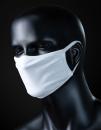 Face Cover, Promodoro FM-D5 // EFMD5