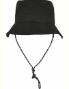 Adjustable Flexfit Bucket Hat, FLEXFIT 5003AB // FX5003AB