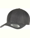 360° Omnimesh Cap, FLEXFIT 6360 // FX6360